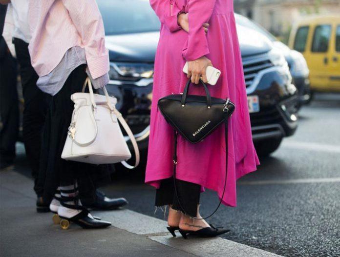 street-fashion-handbags